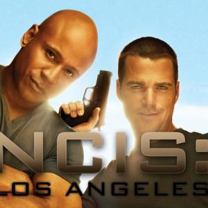 Морская полиция: Лос-Анджелес 6 сезон