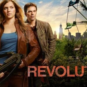 Дата выхода Революция 3 сезон