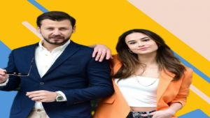 Дата выхода Случайная любовь   6 серия на русском языке
