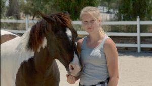 Дата выхода Сердце чемпиона / Небесный конь  трейлер в HD