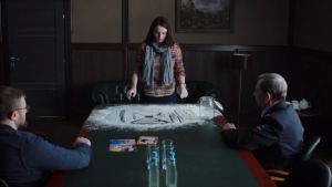 Дата выхода Гадалка 2 сезон 16 серия