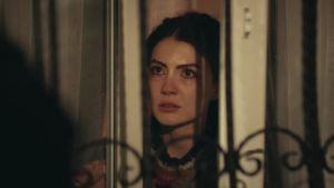 Дата выхода Любовь Разум Месть   9 серия на русском языке