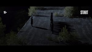 Дата выхода Новенький 2 сезон 3 серия
