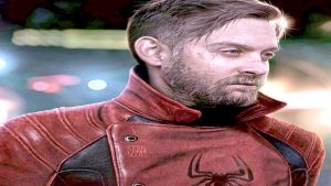 Дата выхода Человек-паук: Нет пути домой  фильм