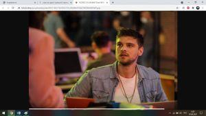 Дата выхода Игра на удачу   13 серия на русском языке