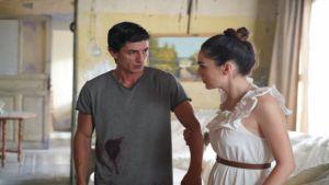 Дата выхода Сердечная рана   11 серия на русском языке