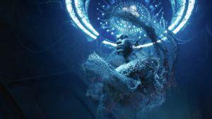 Дата выхода Матрица 4 Воскрешение