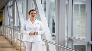 Дата выхода Спросите медсестру  1 серия