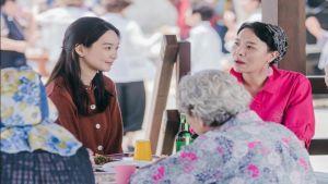 Дата выхода Приморская деревня Ча Ча Ча  7 серия смотреть онлайн