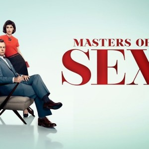Мастера секса 3 сезон