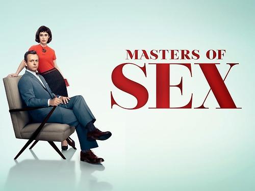 Мастера секса в hd качестве