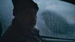 Дата выхода Время умирать   9 серия на русском языке