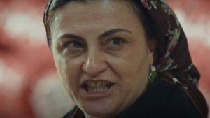 Дата выхода Дети улиц   25 серия на русском языке