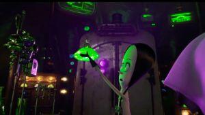 Дата выхода Семейка Аддамс 2: Горящий тур  смотреть онлайн
