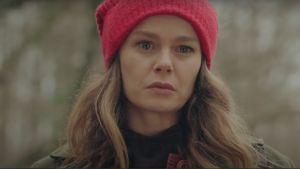 Дата выхода Красная комната   20 серия на русском языке смотреть онлайн