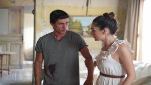 Дата выхода Сердечная рана   12 серия на русском языке смотреть онлайн