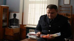Дата выхода Участковый с ДВРЗ  5 серия смотреть онлайн