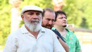 Дата выхода Один из нас   3 серия на русском языке смотреть онлайн