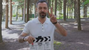 Дата выхода Уважение    10 серия на русском языке смотреть онлайн