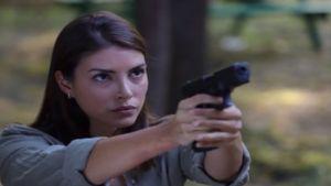 Дата выхода Разведка   16 серия на русском языке смотреть онлайн