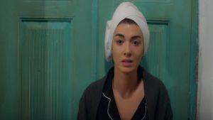 Дата выхода Сказка далекого города   4 серия на русском языке смотреть онлайн