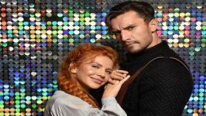 Дата выхода Танцы со звездами 5 сезон 4 серия смотреть онлайн