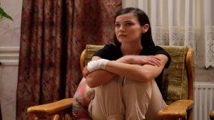 Дата выхода Приговор   3 серия на русском языке смотреть онлайн