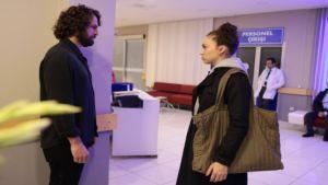 Дата выхода Квартира невинных   41 серия на русском языке смотреть онлайн