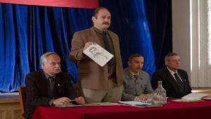 Дата выхода Русские горки  14 серия смотреть онлайн