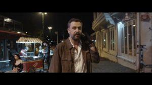 Дата выхода Уважение    11 серия на русском языке смотреть онлайн