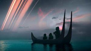 Дата выхода Основание  3 серия смотреть онлайн