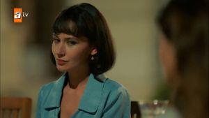 Дата выхода Однажды в Чукурова   107 серия на русском языке смотреть онлайн