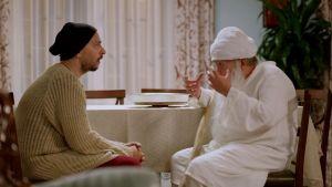 Дата выхода Лейла и Меджнун   6 серия на русском языке смотреть онлайн