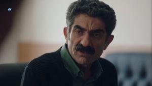 Дата выхода Приговор   4 серия на русском языке смотреть онлайн