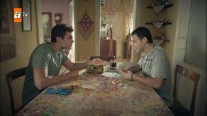 Дата выхода Мои братья   23 серия на русском языке смотреть онлайн
