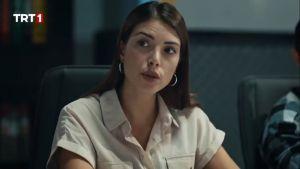 Дата выхода Разведка   17 серия на русском языке смотреть онлайн