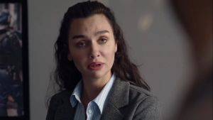 Дата выхода Последнее лето   25 серия на русском языке смотреть онлайн