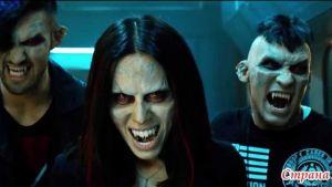 Ночные зубы (2021) смотреть онлайн в хорошем качестве
