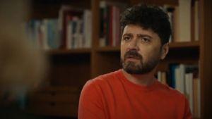 Дата выхода Лжец   5 серия на русском языке смотреть онлайн