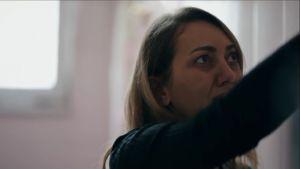 Дата выхода Приговор   5 серия на русском языке смотреть онлайн