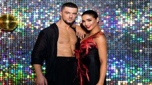 Дата выхода Танцы со звездами 5 сезон 7 серия смотреть онлайн